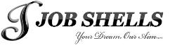 Job shells